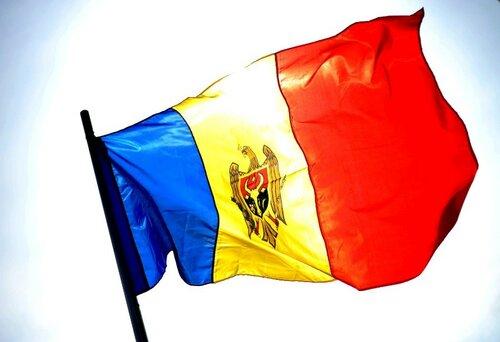 Молдова заняла 65-е место в рейтинге миролюбивых стран