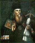 Лазарь_Баранович.jpg
