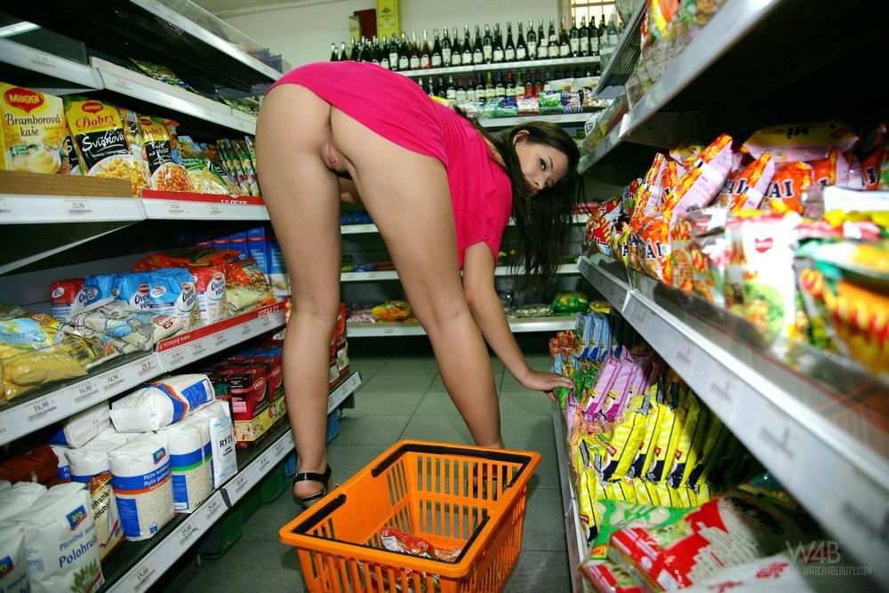 эротический шопинг бесплатные фото 19