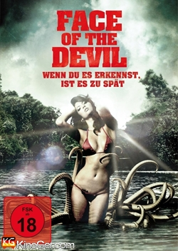 Face of the Devil (2014)