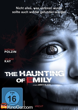 The Haunting of Emily (2015)