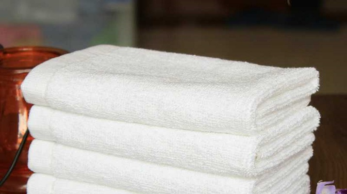 полотенца.jpg