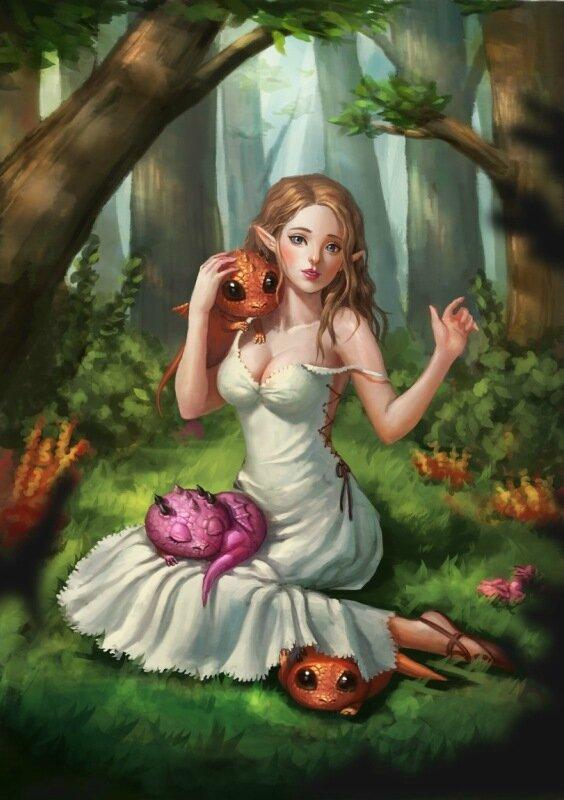 арт-девушка-красивые-картинки-эльфийка-2902231.jpeg