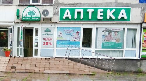 Справочная аптек киева