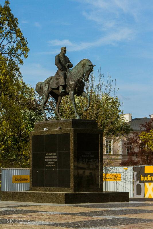Lublin-318.jpg