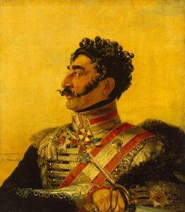 Мадатов, Валериан Григорьевич