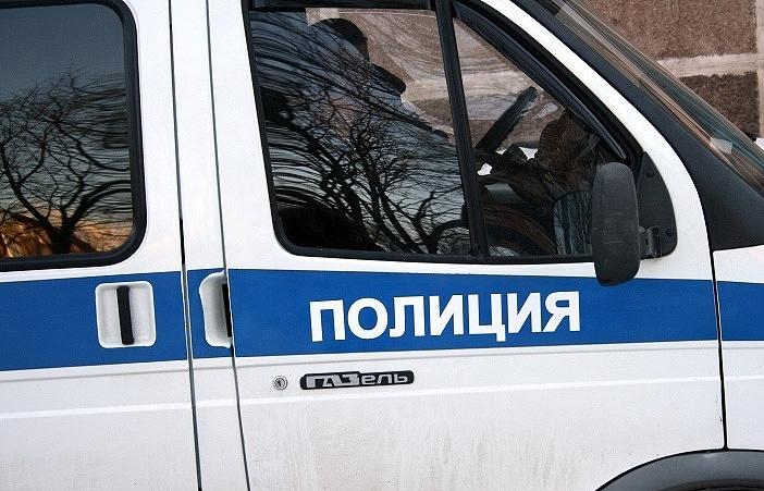 Вцентре Екатеринбурга стрельба. Раненых увозят наскорой