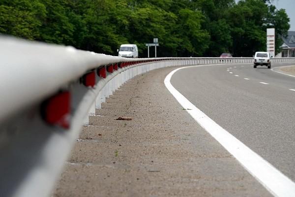 Германские инвесторы планируют построить платную дорогу вСочи