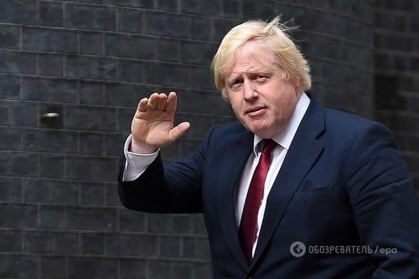 МИД Великобритании призвал «оказывать давление» на Российскую Федерацию из-за ситуации вСирии