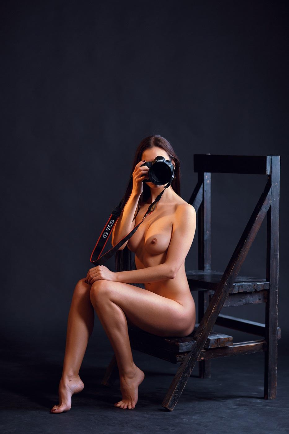 просветы от фотоаппарата эротика уходят времена