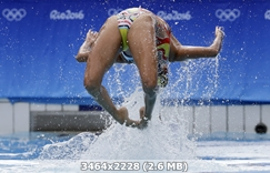 http://img-fotki.yandex.ru/get/29984/340462013.10b/0_34d809_f98a5802_orig.jpg