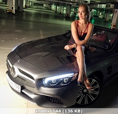 http://img-fotki.yandex.ru/get/29984/340462013.139/0_35494e_ef4c2317_orig.jpg