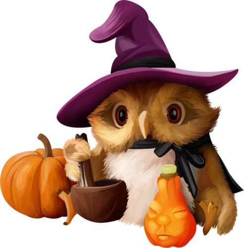florju_HalloweenNight_elmt (15).png