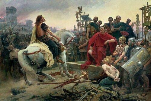 siege-alesia-vercingetorix-jules-cesar-9d66e5de6a122f8636702b64ca19292c.jpg