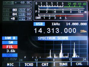 mcHF QRP transceiver 0_14423f_87004d36_M