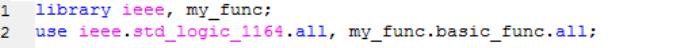 Изучаем основы VHDL, ISE, ПЛИС Xilinx. 0_13f186_6d9a4ab8_orig