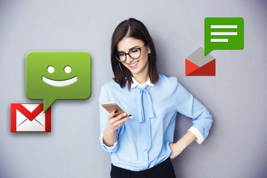 SMS Backup + для Android   копирование СМС и звонков
