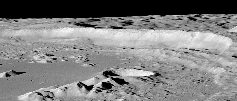 Lunar Reconnaissance Orbiter.jpg