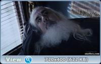 Волшебники (1-5 сезоны: 1-65 серии из 65) / The Magicians / 2015-2020 / ПМ (LostFilm) / WEB-DLRip + WEB-DL (1080p)