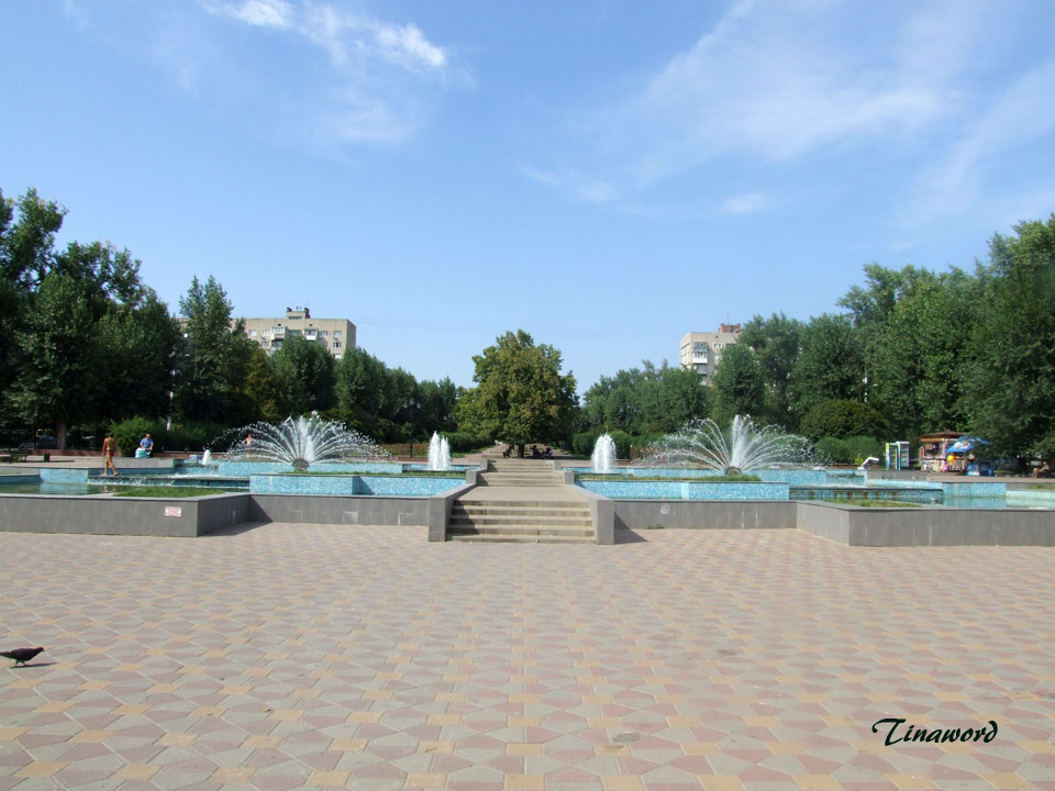 фонтан-на-БД-2.jpg