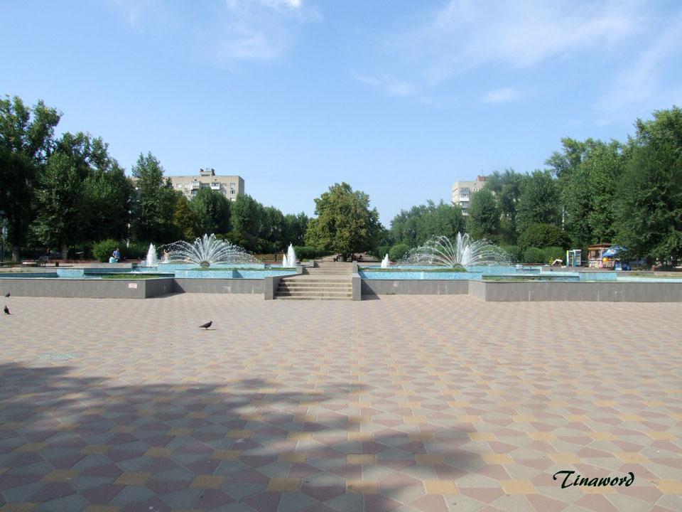 фонтан-на-БД-03.jpg