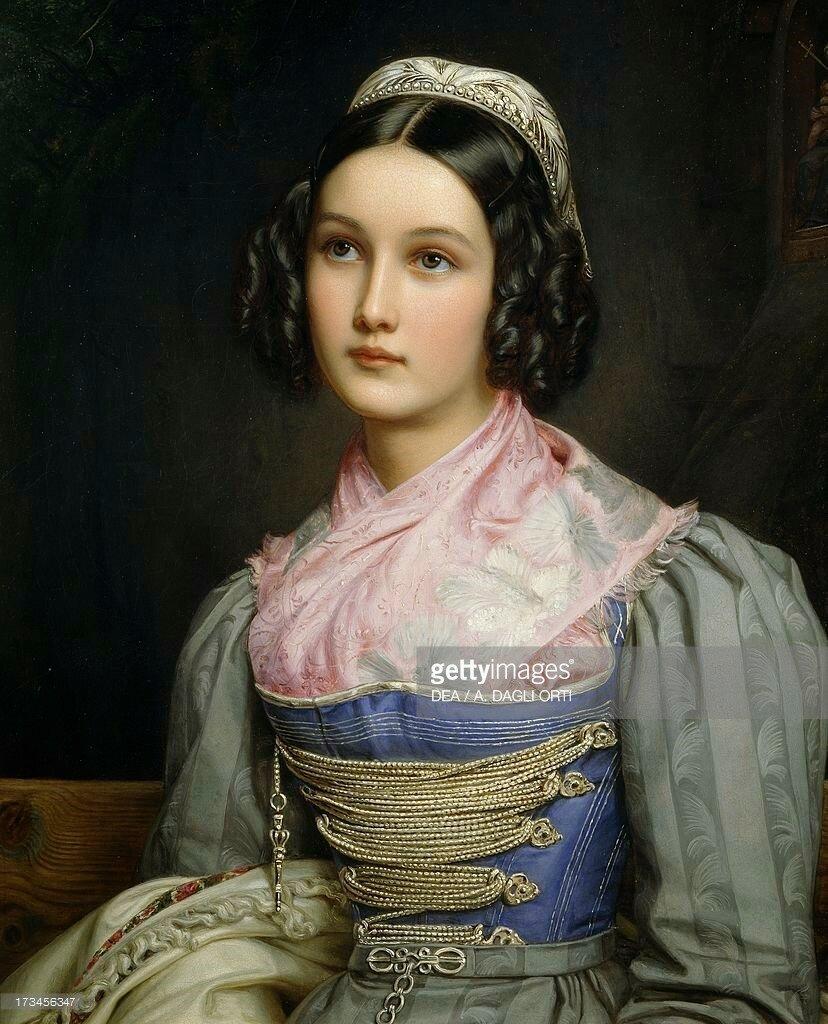 Portrait of Helene Sedelmayer.jpg