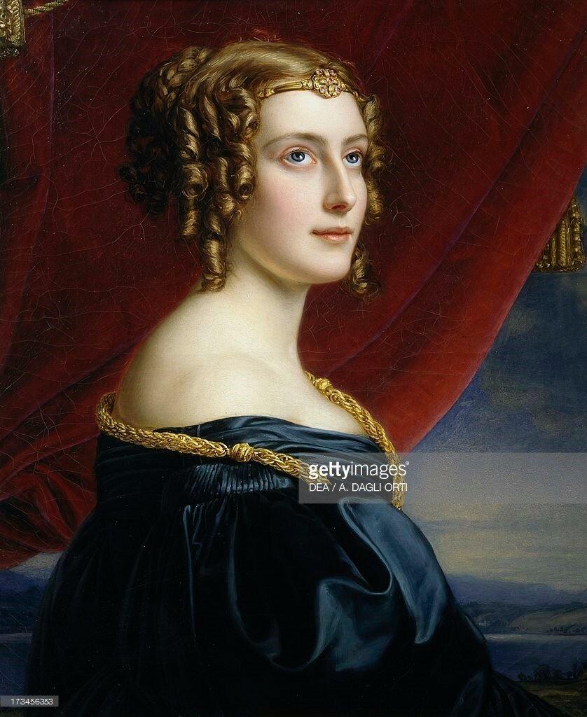 Portrait of Lady Jane Ellenborough, 1831.jpg