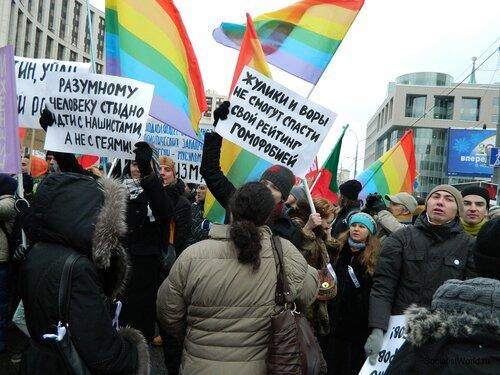 http://img-fotki.yandex.ru/get/3/108188179.f/0_a2976_f12560a9_L