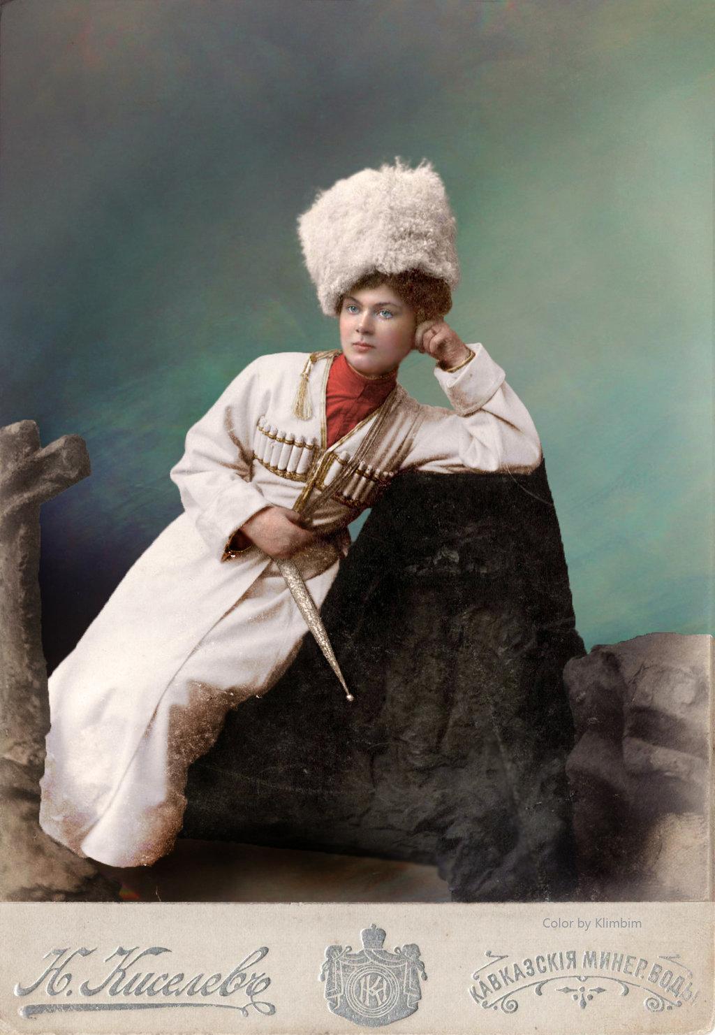 a_commemorative_photo_from_caucasian_spas_by_klimbims-d8pop8o.jpg