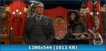 ������� ����� / The Ninth Gate (1999) BD Remux + BDRip 1080p / 720p