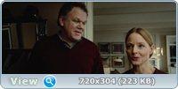 Резня / Carnage (2011) BD Remux + BDRip 1080p / 720p + DVD5 + HDRip + DVDRip