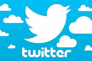Twitter может увеличить максимальную длину сообщений