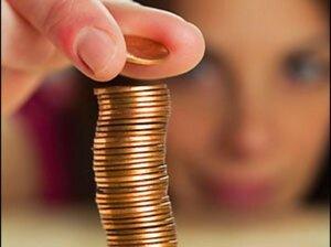 Малообеспеченные семьи получат компенсации от государства