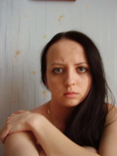 порно летний и мать №48656
