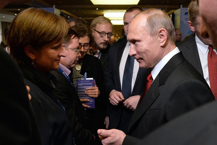Путин и Антоненко, 22.10.15.png
