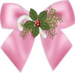 lgw_christmas_kisses_christmasbow06.png