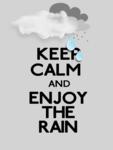 Under_My_Umbrella_Natali__card_11 (1).png