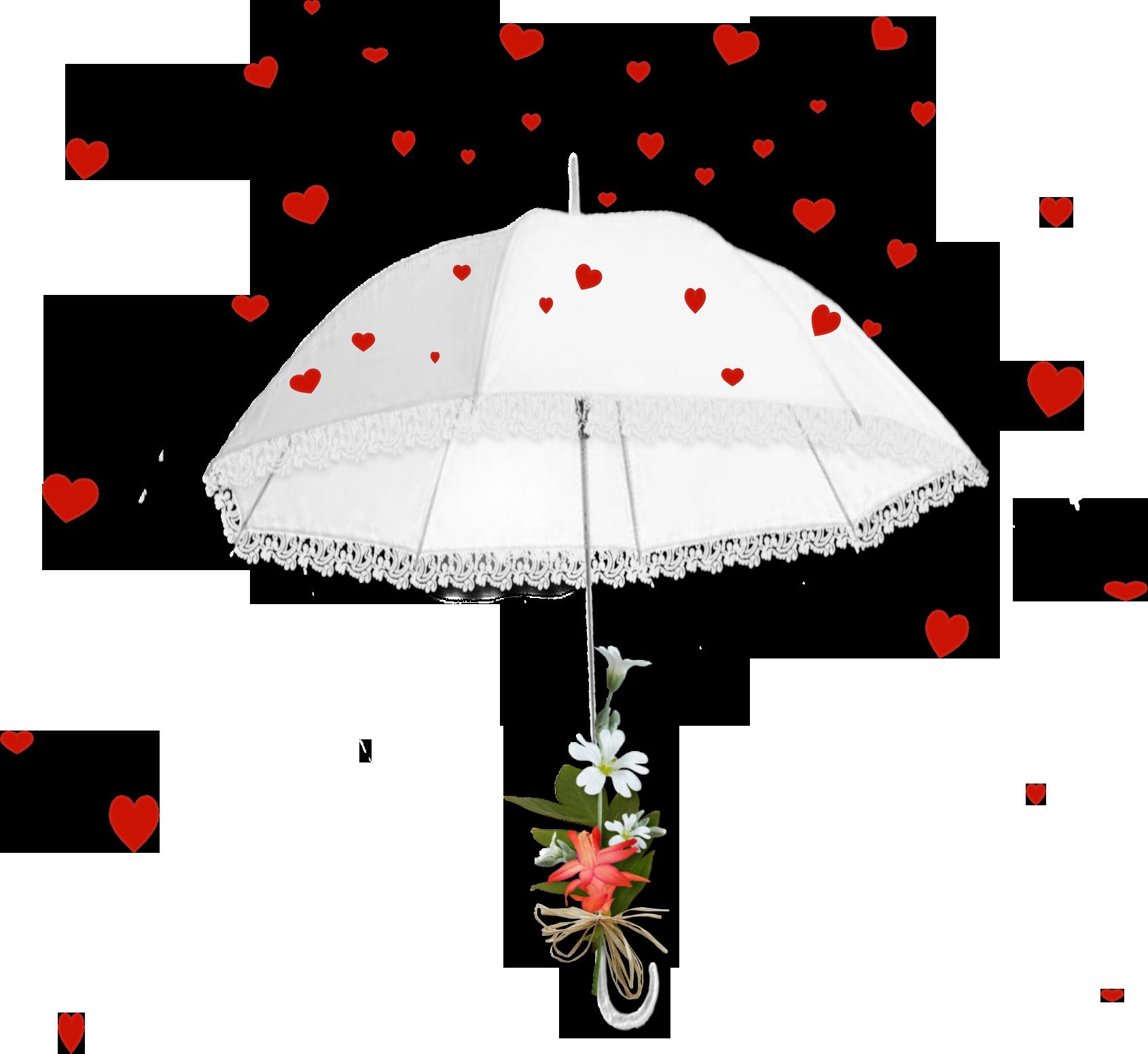 б?йр?ме ??р картинки с зонтами анимация шарапова очень