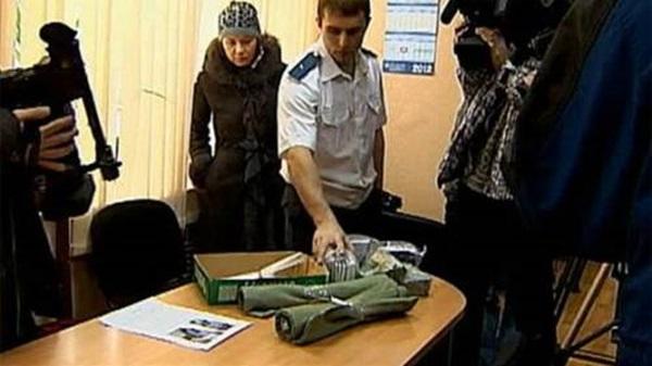 Сотрудница банка украла 20 млн в Новосибирске 0 12c449 2d2ab6c0 orig