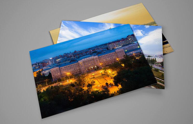 postcards_s.jpg