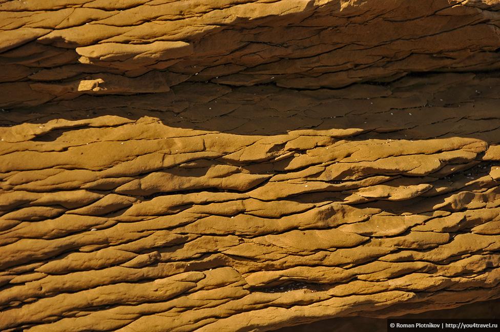 0 16172b 3981bd33 orig Национальный парк Паракас и острова Бальестас в Перу