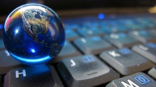 earth-internet.jpg