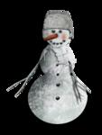 JofiaDevoe-snowman-sh.png