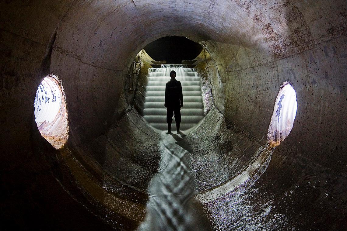 Zabytye-podzemnye-reki-13-foto