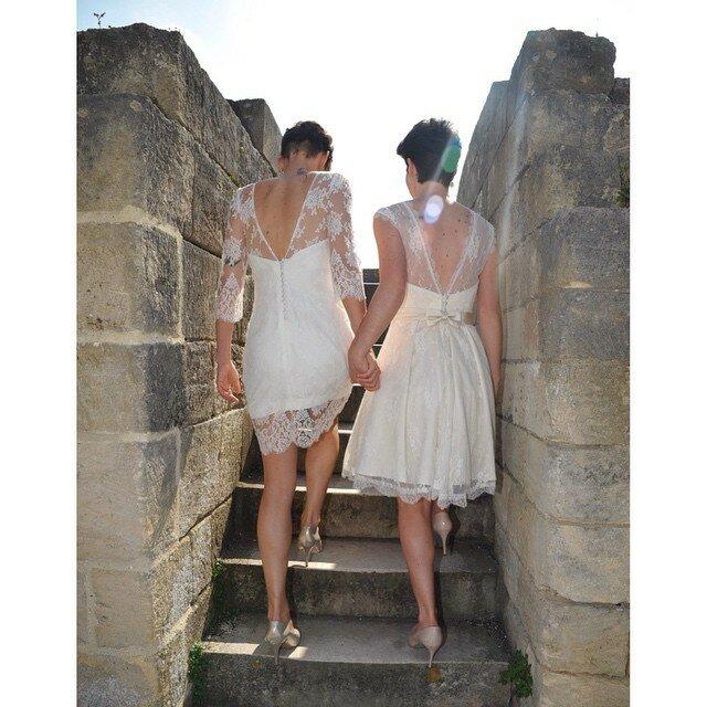 короткое-свадебное-платье-фото11.jpg