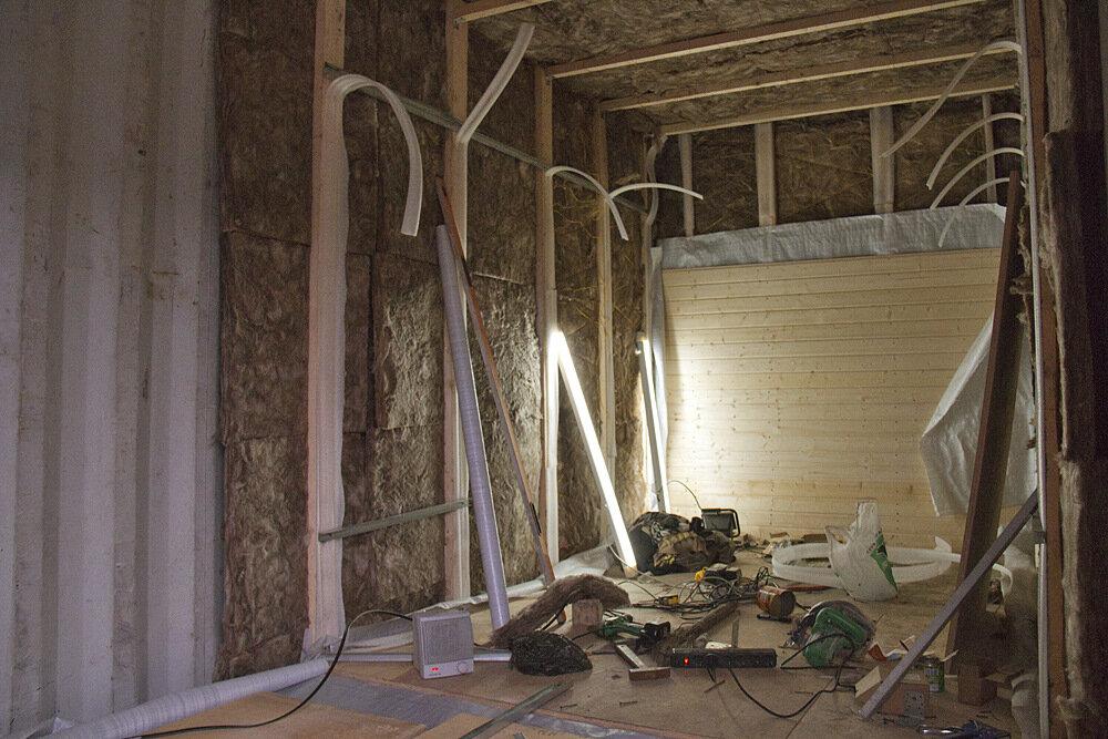 coefficient isolation phonique laine de verre prix renovation au m2 oise soci t wrqwce. Black Bedroom Furniture Sets. Home Design Ideas