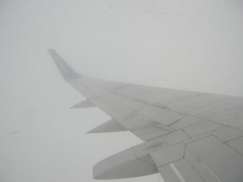 2015-07-02  Boing 737  - oblaka