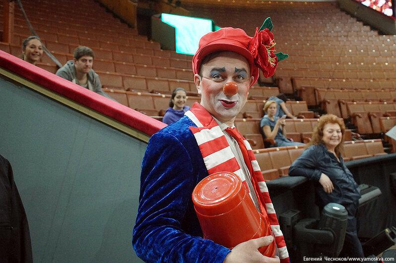 00. Большой цирк. Журналисты. 17.04.15.01..jpg