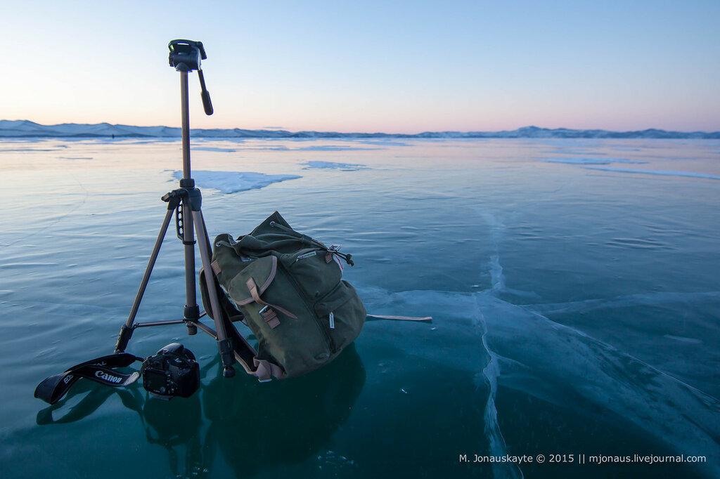 iceBaikal-3831.jpg