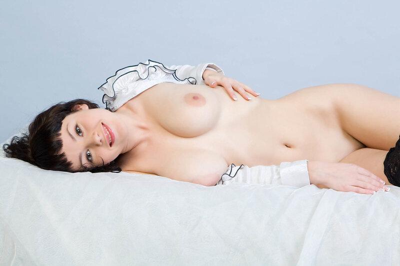 12 подборка эротических фото